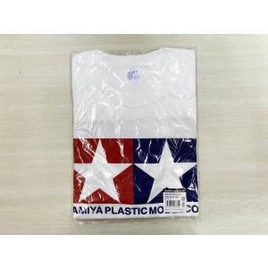 タミヤTシャツ《L》|yu-washop