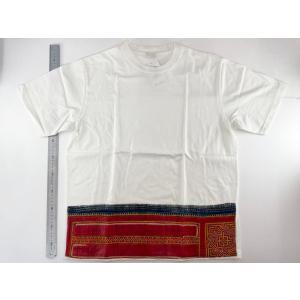 GAIJIN MADE Tシャツ 7500103770303|yu-washop