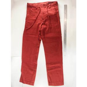 GAIJIN MADE パンツ 7500104830403|yu-washop
