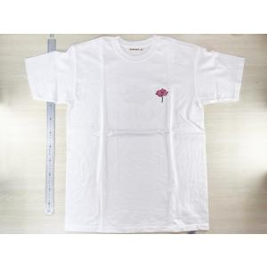 GAIJIN MADE Tシャツ 7500106990304|yu-washop