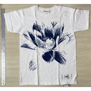 GAIJIN MADE Tシャツ 7500108770303|yu-washop