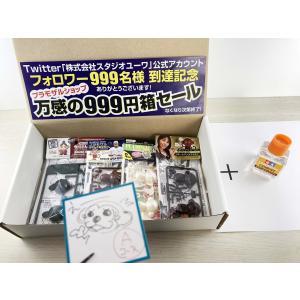 Aコース 万感の999円箱セール【限定企画】|yu-washop