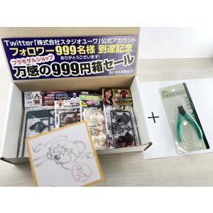 Bコース 万感の999円箱セール【限定企画】|yu-washop