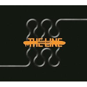 THE LINE (初回盤)|yu-yu-stoa
