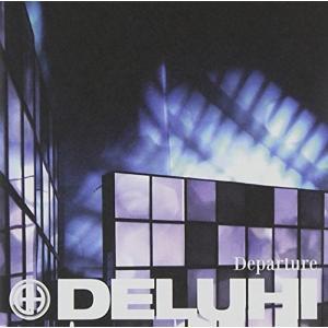 Departure(DVD付)|yu-yu-stoa