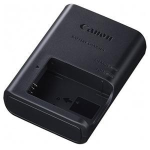 Canon バッテリーチャージャー LC-E12|yu-yu-stoa