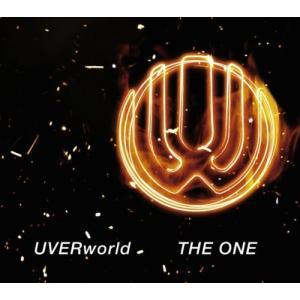 THE ONE(初回生産限定盤)(DVD付)|yu-yu-stoa