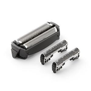 パナソニック 替刃 ラムダッシュ メンズシェーバー用セット刃 ES9012 yu-yu-stoa