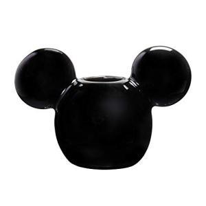 ディズニー ハブラシ立て ミッキーマウス SAN2437 yu-yu-stoa