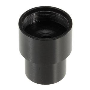 Vixen 顕微鏡アクセサリ 顕微鏡用リング シーモスコープアダプター ミクロナビS-800用 21238-5|yu-yu-stoa