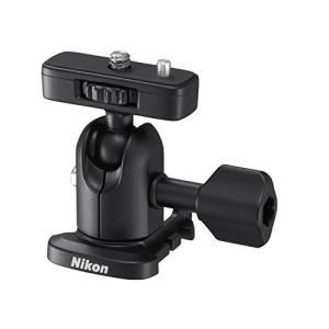 Nikon ベースアダプター AA-1A(アクションカメラ KeyMission用)|yu-yu-stoa