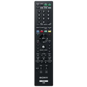 PlayStation 3用 BDリモートコントローラ (CECH-ZRC1J)