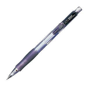 サクラクレパス シャープペン ノックス100K エコ NSE100K#44(10) 10本 yu-yu-stoa