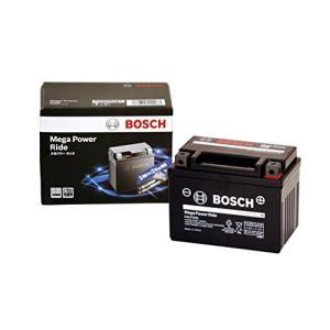 BOSCH (ボッシュ) バイク用バッテリー (液入充電済)  RBTZ7S-N|yu-yu-stoa
