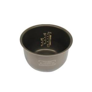 象印 炊飯器用内釜 B317-6B|yu-yu-stoa