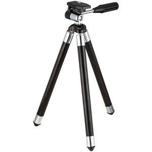 ●●コンパクトデジカメや小型ムービーカメラにジャストサイズ。小さくたためて旅行やお出かけに便利です。...