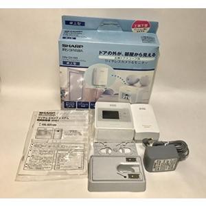 アイリスオーヤマ ワイヤレスカメラシステム HN-SH100|yu-yu-stoa