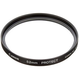 ●●型番:Canon カメラ用保護フィルター 52mm ●対応機種:EF-S24mm F2.8 ST...