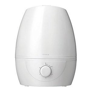 siroca 5L加湿器 SD-C111(W)|yu-yu-stoa