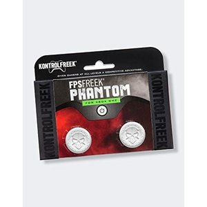 FPS Freek Phantom - Xbox One [並行輸入品]