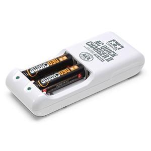 タミヤ バッテリー  充電器シリーズ No.115 単3形ニッケル水素充電池ネオチャンプ (2本) ...