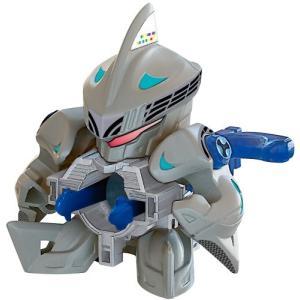 ビーダマン CB-02 スターター ワンサイド-シャークス