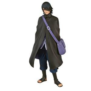 ●●NARUTO -ナルト- 疾風伝 DXFフィギュア〜Shinobi Relations〜SP2 ...
