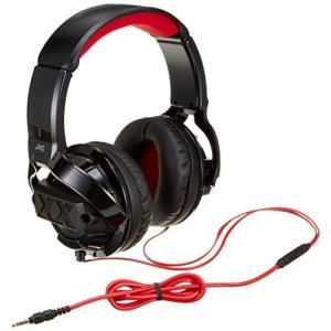 ●●メーカー型番 : HA-XMR20X ●出力音圧レベル:106dB/1mW ●再生周波数帯域:8...