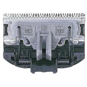 パナソニック 替刃 ヘアーカッター用 ER934-K|yu-yu-stoa