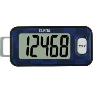 ●●サイズ:奥行12×幅72.5×高さ35.5mm ●重量:約28g ●電源:CR2032コイン形リ...
