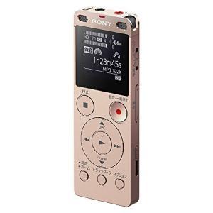 ●●狙った音をしっかり録れて、一人一人の発言がはっきり聞こえる。リニアPCM録音対応USBダイレクト...