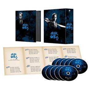必殺仕事人III  DVD-BOX yu-yu-stoa