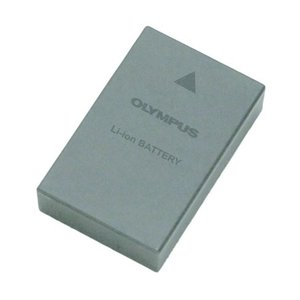 ●●メーカー型番 : BLS-5 ●対応機種 : PENシリーズ、E-620(但し、専用充電器BCS...