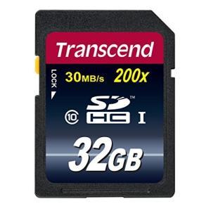 ●●製品特徴:高解像のデジタルカメラやフルHD対応のビデオカメラに最適で、スムーズな連写や録画を提供...