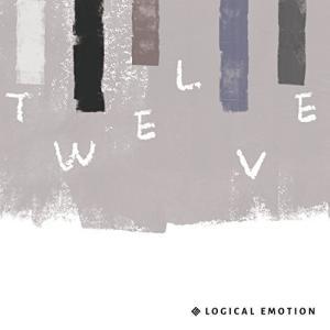 TWELVE(初回生産限定盤)(DVD付)|yu-yu-stoa
