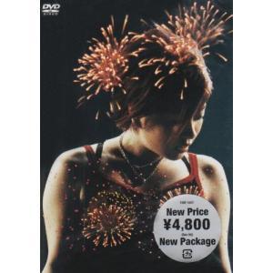 宇多田ヒカル BOHEMIAN SUMMER 2000 [DVD]|yu-yu-stoa