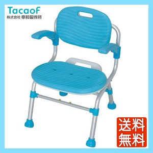 介護用風呂椅子 幸和製作所 テイコブシャワーチェア SC01 入浴|yua-shop