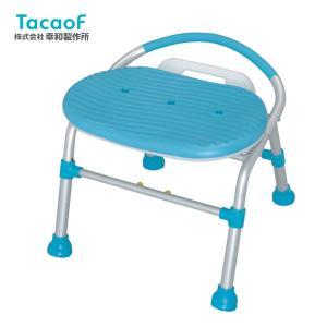 介護用風呂椅子 幸和製作所 テイコブシャワーチェアSC02 入浴|yua-shop
