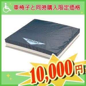 車椅子 クッション ケープ Gel-T クッション【車椅子と同時購入専用ページ】|yua-shop