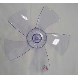 ユアサ リビング扇風機 交換用羽根 30cmタイプ ユアサ ...