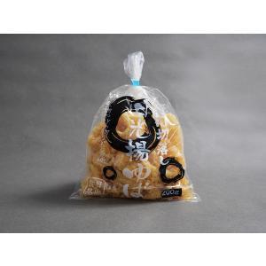 徳用ゆば(300g)|yuba