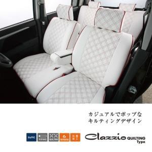車種:日産 セレナ 型式:GC27 / GFC27 / GNC27 年式:H28/9〜 グレード:S...