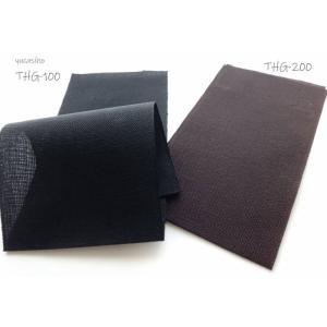 畳へり 『 暖 』 10m巻 (不可メール便/お取り寄せ)|yucasiho