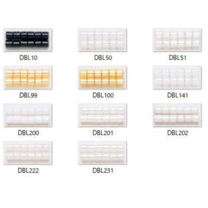 DBL(8/0)丸大3g MIYUKIデリカビーズ 最高級ガラスシードビーズ(お取り寄せ)|yucasiho