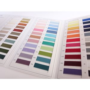 No.8900-36mm 木馬グログランリボン polyester 1m単位 (メール便可/お取り寄せ)|yucasiho