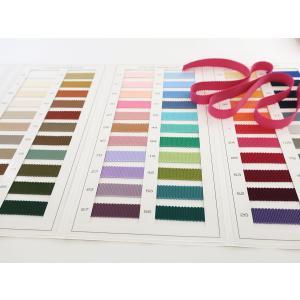 No.8900-9mm 木馬グログランリボン polyester 1m単位 (メール便可/お取り寄せ)|yucasiho