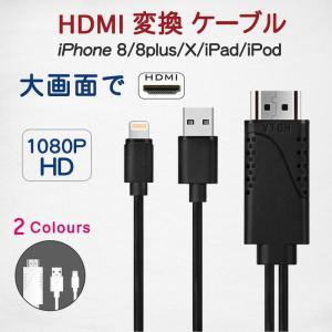 最大出力解像度:1920x1080 難しい設定必要なし、挿すだけです。 USBコネクタより5V 1A...