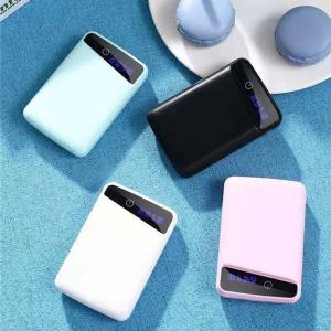 モバイルバッテリーケースキット 18650 バッテリー専用 充電器 USB 3ポート