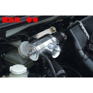 テイクオフ プッシュンR SS 車検対応 パレットSW MK21S 標準車除く|yuhtec