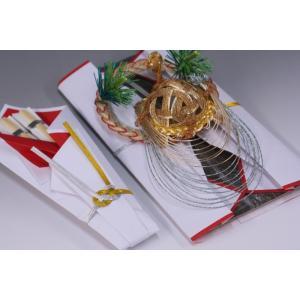 結納金なしの結納品・結納飾り【桜】(結納用)基本セット yuinou-com 04